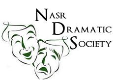 NASR DRAMATIC SOCIETY
